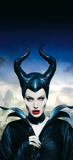 ha30-angelina-jolie-maleficent-poster ...
