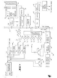 patent ep0194574a2 transient free solid state automatic power 3 phase capacitor bank wiring diagram at Power Factor Correction Capacitor Wiring Diagram