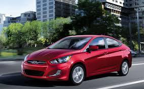 Hyundai Accent 2015 Price Phil