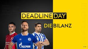 Mar 17, 2021 · tax day 2021 deadline: Feschtv Kabak Mustafi Und Khedira Der Winter Deadline Day 2021 Transfer Update Die Show