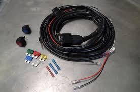 rigid industries radiance wiring diagram auto wiring diagram today \u2022 Rigid D2 LED Lights at Rigid Industries D2 Wiring Diagram