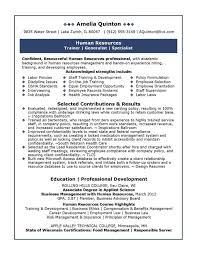 cover letter heavenly sample resume senior hr executive senior executive resume sample resume template human resources human resource resume template