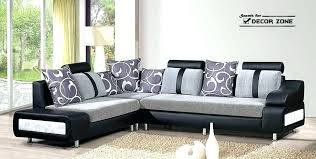 modern drawing room furniture. Modern Living Room Furniture Stores Near Me General Ideas Drawing Interior Design R