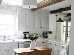 overhead kitchen lighting. kitchenkitchen lighting flush mount 6 impressive kitchen on home remodel inspiration overhead i