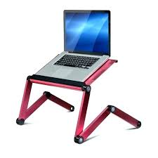 lap desk with cooling fan desk best laptop desk for bed cool top best laptop