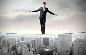 Профессиональная ответственность государственных служащих курсовая  Название профессиональная ответственность государственных служащих курсовая