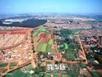 imagem de Hortolândia São Paulo n-15