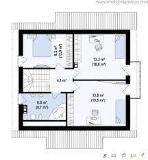 4 bedroom floor plans. Second Floor English House Design Plan 4 Bedrooms Total Bedroom Plans