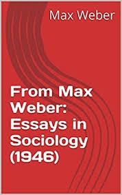 max weber essay bureaucracy essay max weber essays sociology bureaucracy summary slideshare