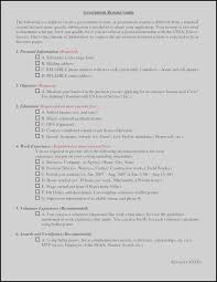 Achievements In Resume Delectable Work Achievements For Resume Fresh Achievements Resume