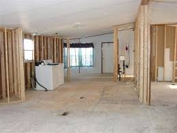 average cost of removing a load bearing wall removing walls in a mobile home mobile home average cost of removing