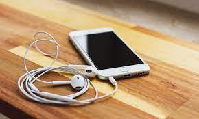 Nghe nhạc miễn phí 3G, khỏi cần trông ngóng tìm Wifi - Tạp chí âm nhạc