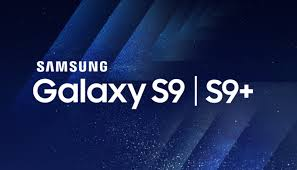Image result for S9 and S9 Plus