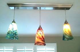 seeded glass pendant lights seeded glass chandelier clear beads pendant replacement shades shade colored lights ch