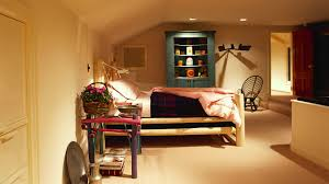Retro Style Bedroom Retro Bedroom Inspiration And How To Guide
