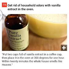 boil water make house smell good odors home design smells