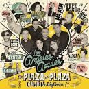 De Plaza en Plaza: Cumbia Sinfonica