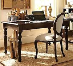 gold desk accessories um size of office desk accessories for guys rose gold desk accessories unique