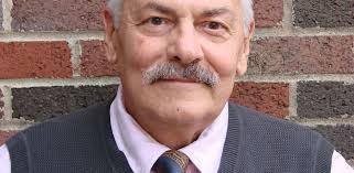 Older man gay photo