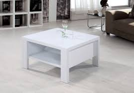 White Lacquer Coffee Table White Lacquer Coffee Table Home For You Trunk Storage Futur Thippo