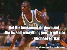 B40B Presents Fundamental Quotes In Sports B40B Athletes Beauteous Fundamental Quotes Images