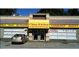 china kitchen maple ridge coupons