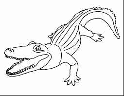 Small Picture good coloring pages textures with turn picture into coloring page