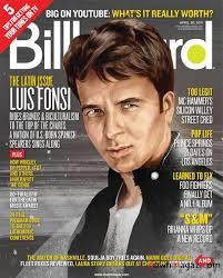 Billboard 30 April 2011 Download Pdf Magazines