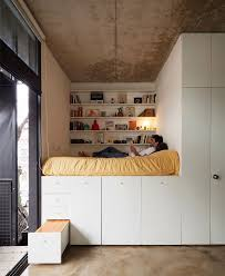 80 men s bedroom ideas a list of the
