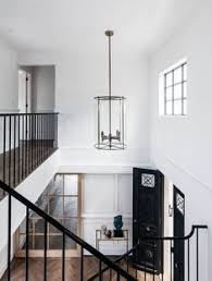 425 Best Foyer & Entryway images in 2019   Foyer, Entryway, Home