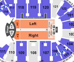 Wango Tango Seating Chart How To Find Cheapest Ticket Prices For Jonas Brothers 2019