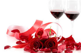 Risultati immagini per Valentine's day