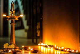 Karthigai Deepam Lamp Festival By Srinivasan Gs On 500px India
