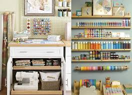 office craft room. notice office craft room e