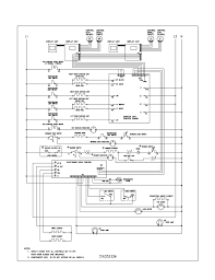 intertherm electric furnace wiring diagram wiring diagram intertherm wiring diagram e2eb 012ha and schematic