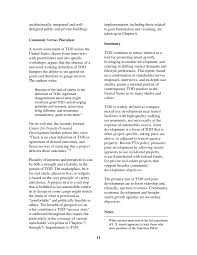 part transit oriented development in the united states today page 24