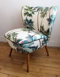 palm tree tropical upholster fabric home decor by gbaghawaii
