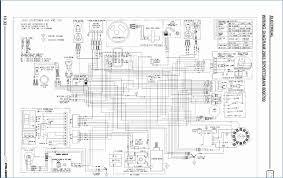 2005 sportsman 700 wiring diagram simple wiring diagrams 2005 polaris ranger xp 700 wiring diagram wiring diagrams 2003 sportsman 500 wiring diagram 2005 sportsman 700 wiring diagram