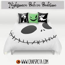 Nightmare Before Christmas Bedroom Decor Similiar Nightmare Before Christmas Bedding Keywords