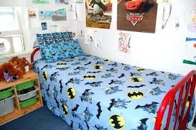 batman bedding twin batman bedding full batman bed set twin image of batman bedding twin batman
