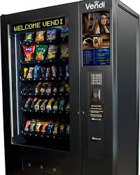 Vending Machine Price In Karachi Cool Vendi Vending Machine Pakistan