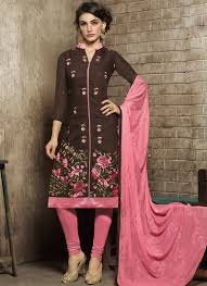 Indian Traditional Salwar Kameez Designs Get Designer Indian Traditional Salwar Kameez Buy Celestial