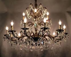 antique chandelier canopy antique brass chandelier canopy antique bronze chandelier canopy