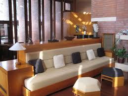 Interior Design Of Living Rooms Download Valuable Interior Design Living Room Ideas Teabjcom