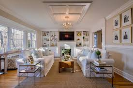 Pictures Of Designer Family Rooms A Fashion Designers Family Friendly Remodel Home Tour Lonny