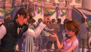 tangled images tangled full screencaps hd wallpaper and background photos