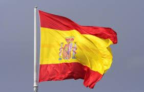 Image result for IPTV.ALL.CHANNELS SPAIN Netherland logo