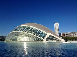 famous architecture buildings around the world. Interesting World Famous Modern Architecture Buildings Office Building Sustainable  Germany Saw Tooth Roofed Nursery On Famous Architecture Buildings Around The World I