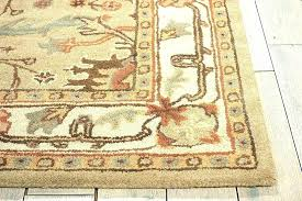 rug pad size what size rug pad for rug rug pad large size of home depot rug pad size