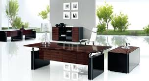 ultra modern office furniture. Modern Desk Office Interior Ultra Desks Offices Reception Inspiring H For Furniture S